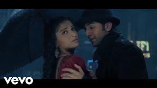 Jaan-e-Jaan Best Lyric Video - Saawariya|Ranbir Kapoor