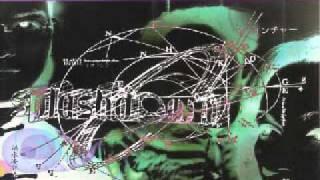 Splashdown - Beguiled (Mark II)