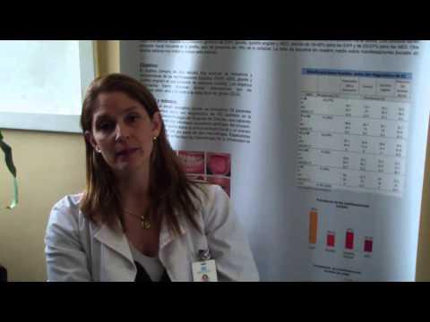 Hipertensión intracraneal benigna en el recién nacido