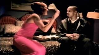 2Pac - Temptations (original)