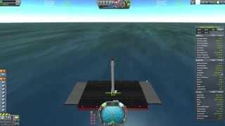 SpaceX Falcon 9 Landing Follow Up