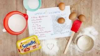 Sanella Schmetterling Kuchen Free Video Search Site Findclip