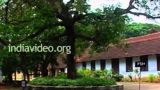 Government Women's College, Thiruvananthapuram