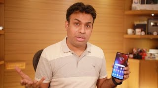 Realme 3 Review with Pros & Cons - Good on Budget?