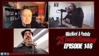 2 Drink Minimum - Episode 146