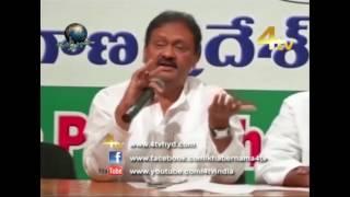 4tv Khabernama 10-06-2017 | Hyderabad News | Urdu News | 4tv News