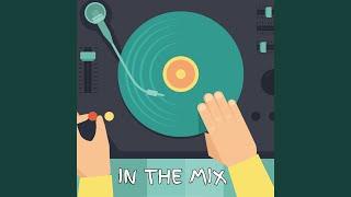 Plot Twist (Disciples Remix)