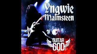 I'm My Own Enemy - Yngwie Malmsteen [Remastered]