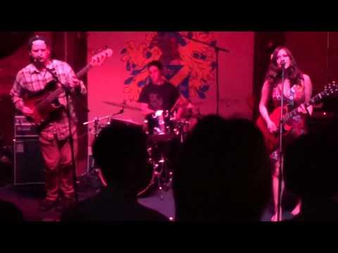 People Skills-Violet Visions Live 3-30-13