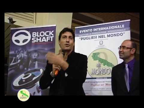 Edizione 2009 - Emilio Solfrizzi