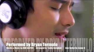 Pagdating ng panahon bryan termulo minus one tracks