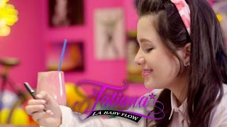Tatiana la Baby Flow - Quiéreme Como Te Quiero (Vídeo Oficial)