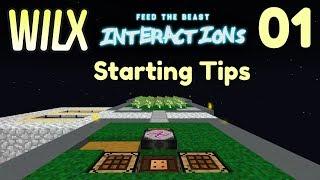 ftb interactions - Thủ thuật máy tính - Chia sẽ kinh nghiệm