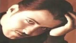 تحميل اغاني جواد العلي ليه اشوفك MP3