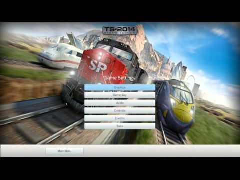 Google API not working :: Train Simulator General Train Simulator