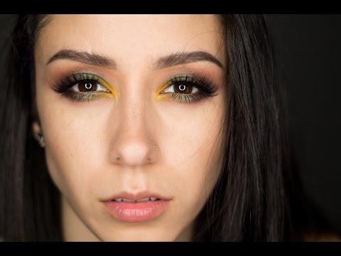 Eye Primer by Anastasia Beverly Hills #5