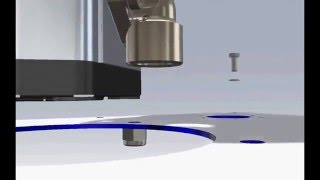 Гидрозамок односторонний VBPSE 3/4″ 4 VIE от компании Гидравлик Лайн - видео