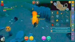 rs3 mobile beta apk - TH-Clip