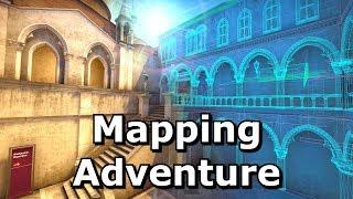 My Adventure into Valve