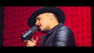 Video La Invitacion de Jhoni The Voice