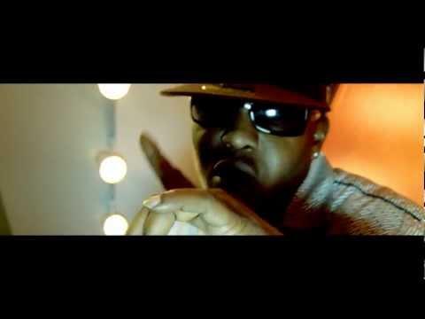 Bo pessi ft Teflon (Cravin) Official music video