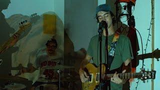 (Sandy) Alex G   Bug (Live) (Official Audio)