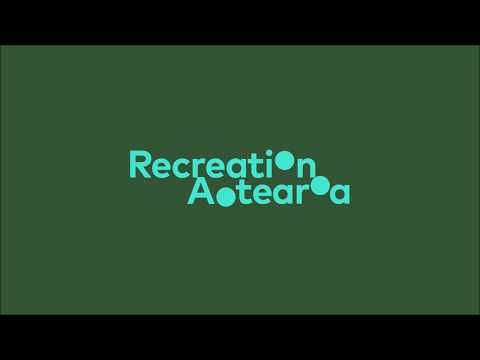 mp4 Recreation Aotearoa, download Recreation Aotearoa video klip Recreation Aotearoa