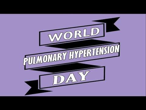 Anzeichen einer intrakraniellen Hypertension bei Kindern
