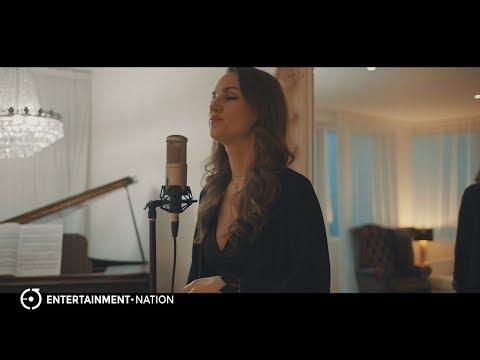 Louise Rosetta - Entertainment Nation