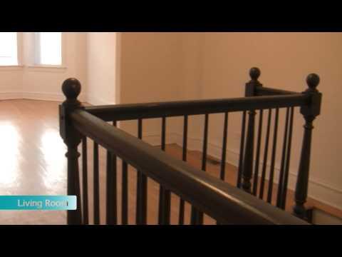 1460 W Grace: 4 Bed / 3 Bath - Rehab Duplex