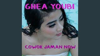 Cowok Jaman Now