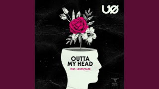 Outta My Head (feat. Lovespeake)