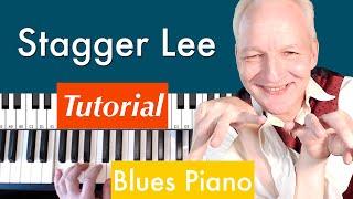 new orleans blues piano sheet music - मुफ्त ऑनलाइन