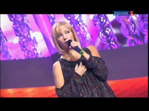 Татьяна Буланова - Колыбельная