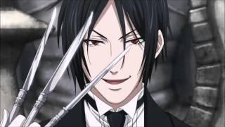 Anime - нарезка приколов под музыку 5