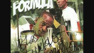 9th Wonder and Buckshot-The Formula-One For You (Big Lou)