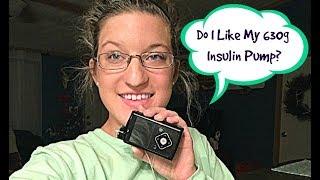 medtronic 630g insulin pump video - Thủ thuật máy tính