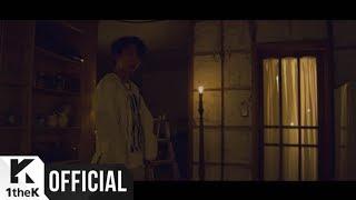 [MV] JUSTHIS(저스디스), Kid Milli, NO:EL, Young B(영비) _ IndiGO