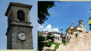 Camm Eusebiano 2018 Confr S. Giacomo Cn