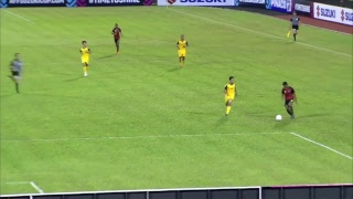 BRUNEI DS vs TIMOR-LESTE (AFF Suzuki Cup 2018: Qualifying Round Second Leg)