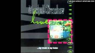 Marshall Crenshaw - Tonight (MC5 Cover) Live!
