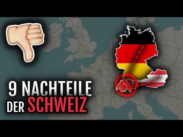 Vidéo Prononciation de Schweiz en Allemand