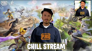 Telenor Free Internet New Code 2019 || Telenor Free Net Trick By Zaheer Tech Offical