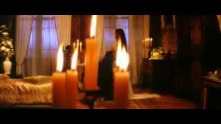 Andělská tvář (2002) - ukázka
