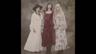 CALICO the band - Ladies Of The Canyon (orig.Joni Mitchell)
