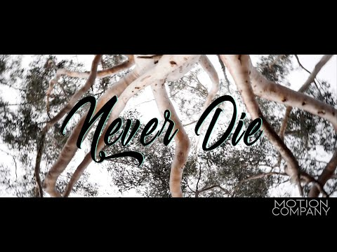 Never Die - Sigher ( Official Music Video )