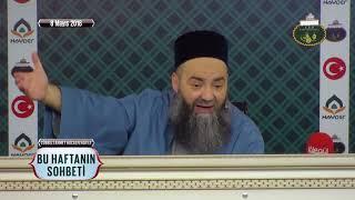 Mustafa Öztürk'ün Cihat ayetlerinin çıkarılmasını isteyen Fransızlardan ne farkı var?!