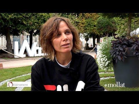 Sigolène Vinson - Les Jouisseurs