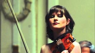 Lisa Batiashvili –