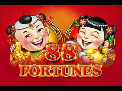88 fortunes slot machine free download